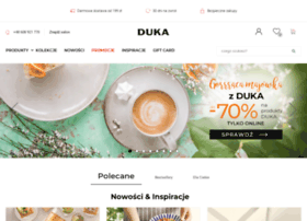 dukapolska.com