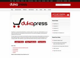 dukapress.org