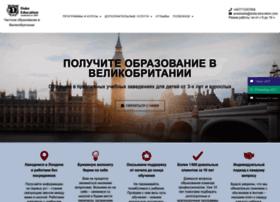 duke-education.com