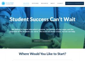 duke.advisestream.com