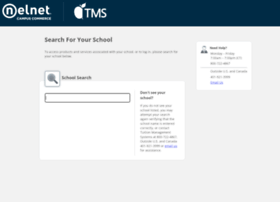duke.afford.com