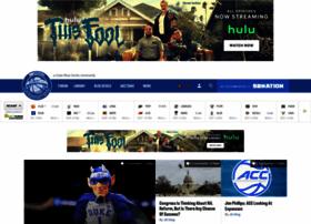 dukebasketballreport.com