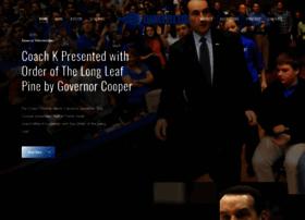 dukeblog.com