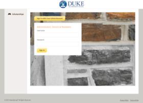 dukegradschool.awardspring.com
