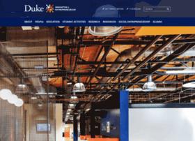 dukeie.riversagency.com