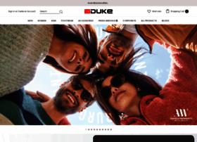 dukeindia.com