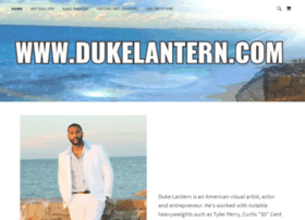 dukelantern.com