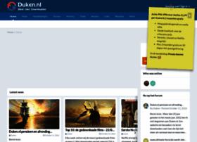 duken.nl