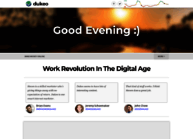 dukeo.com