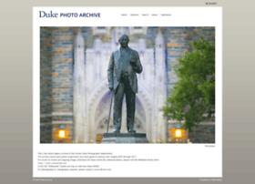 dukephotography.photoshelter.com