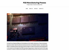 dukesead.org