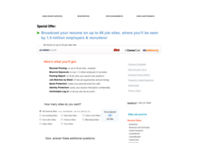dukesearch.resumerabbit.com