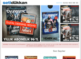 dukkan.oyungezer.com.tr