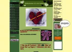 dukkesiden.net