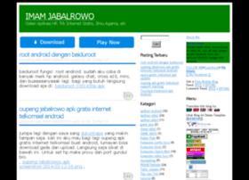 dukunhape.mywapblog.com