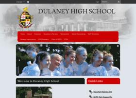 dulaneyhs.bcps.org