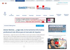 dulcesnoticias.com
