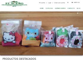dulcesypostrescaseros.com