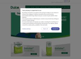 dulcolax.com.br