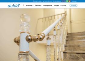 dulda.com