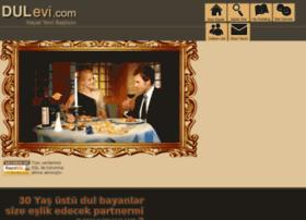 dulevi.com
