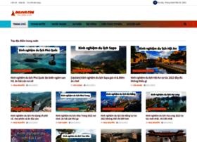 dulich9.com