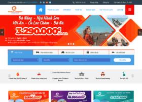 dulichdaibang.com