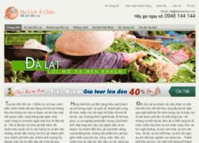 dulichdalat.com