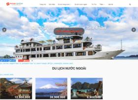 dulichhanoi.com.vn