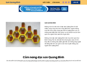 dulichmientrung.20m.com