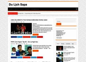 dulichsapa123.com