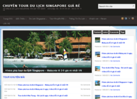 dulichsingaporegiare.com.vn