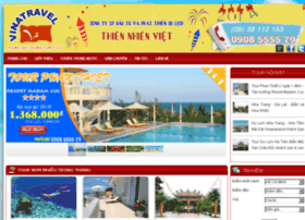 dulichvinatravel.com.vn