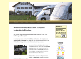 dulipphof.de