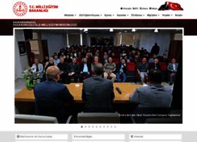 dulkadiroglu.meb.gov.tr