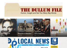 dullumfile.areavoices.com