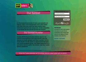 dulsohbet.net