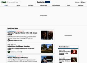 duluth.patch.com