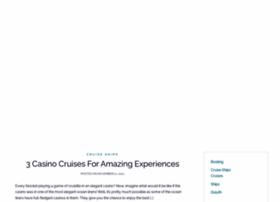 duluthboats.com