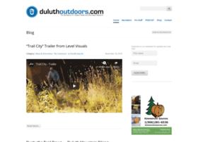 duluthoutdoors.com