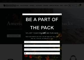 duluthpack.com