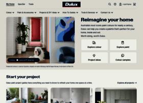 dulux.com.au