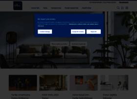dulux.pl