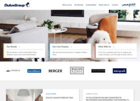 duluxgroup.com.au