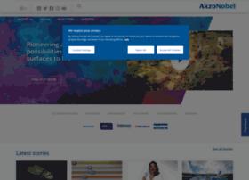 duluxpro.com