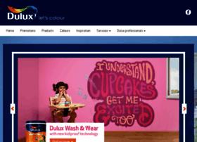 duluxservices.com.sg