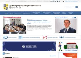 duma-tlt.ru