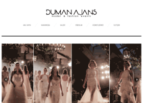 dumanajans.com