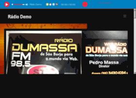 dumassa.com