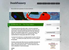 dumbfunnery.wordpress.com